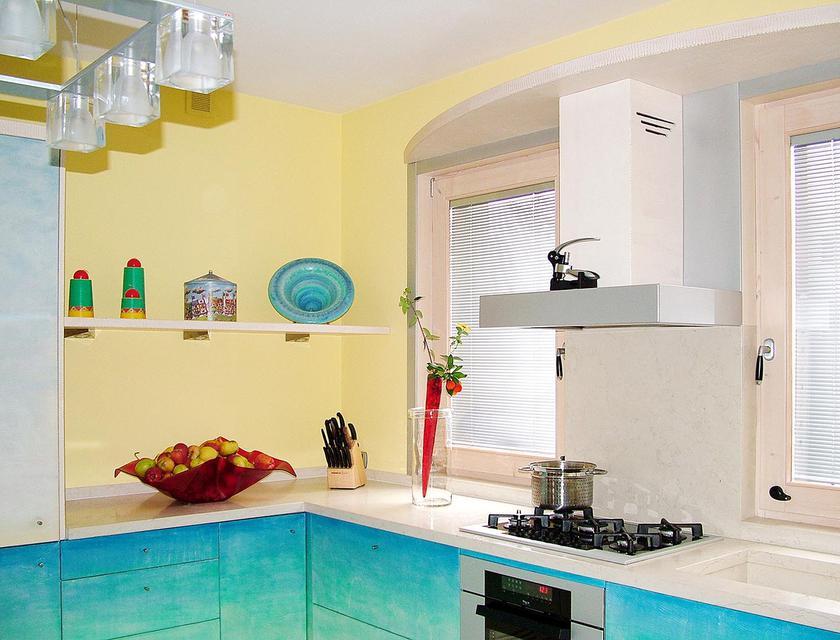 Ikea alzatine cucina fabulous best ikea top cucina - Alzatine per cucine ...